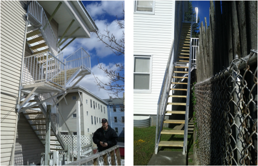worcester ma 36 wide stairs min fall river ma 22 wide stairs min